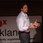 BushLore On TEDx